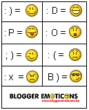 blogger_emoticons_1.png